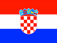 Acupuncture research from Croatia: episiotomy pain.