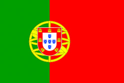 Research from Portugal: acupuncture and anxiety.