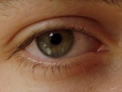 Acupuncture may help retinitis pigmentosa.